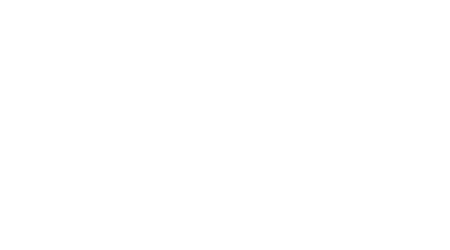 Innovators Insurance Group